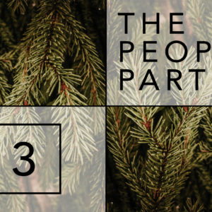 The People Part 3_Thumb