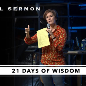 21 Days of Wisdom_Thumb