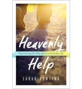Heavenly Help